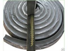 加强网遇水膨胀止水条