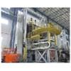 机械式硫化机