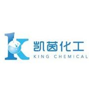 上海凯茵化工有限公司