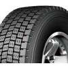 ADR69轮胎