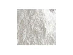 200碳酸钙粉
