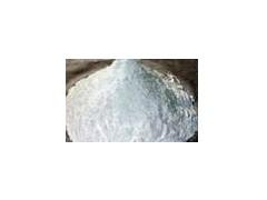 滑石粉厂供应