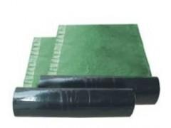 湿铺防水卷材