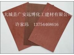 耐油低压石棉橡胶板