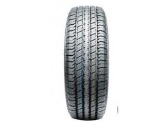GT02 轻卡轮胎