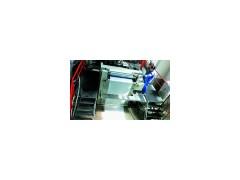 防雹网生产线及技术