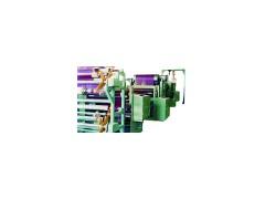 PVDC薄膜生产线及技术