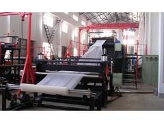 方格网生产线设备