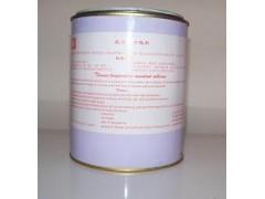 托马斯氟塑料结构胶