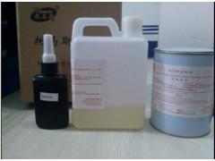 托马斯氟塑料高温高强结构胶