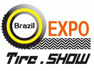 2016年巴西国际轮胎橡胶工业展