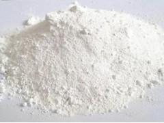 钛海金红石型钛白粉