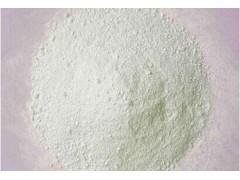 钛海脱硝/催化钛白粉