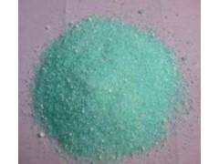 新福七水硫酸亚铁