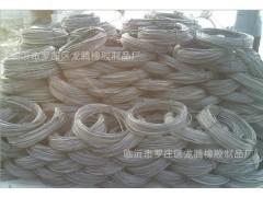 龙腾橡胶钢丝绳