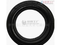 沧江橡胶工业轮