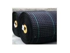 天铁橡胶减震垫