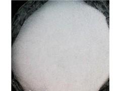 兴龙氯化锂