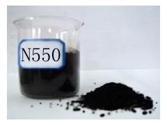 泉鹏碳黑N-550