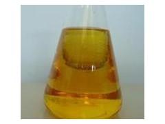 黎明塔尔油