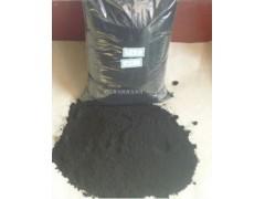 群力塑化胶粉