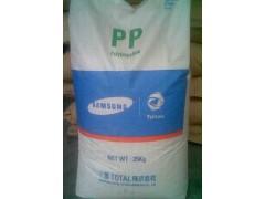 金广隆PP BJ730