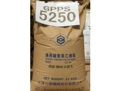 金广隆GPPS