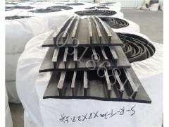 金斧头外贴式橡胶止水带300×10