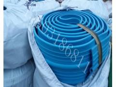 金斧头PVC塑料止水带