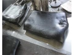 金斧头浙塑性填料、止水材料