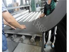 金斧头西安聚乙烯闭孔接缝板