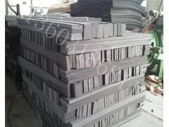 张掖低发泡聚乙烯填缝板