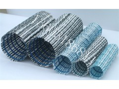 衡水软式透水软管生产厂家=现货供应