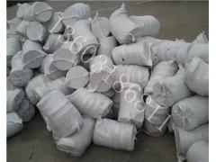 河北橡胶支座供应商#GJZF4板式橡胶支座全国热销中
