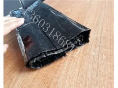 张家界丁基橡胶密封胶粘带价格