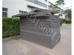 蚌埠L600聚乙烯闭孔泡沫板
