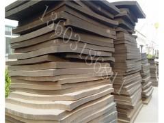晋中聚乙烯闭孔接缝板质量可靠/值得信赖