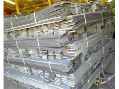 四川成都L600/L1100聚乙烯闭孔泡沫塑料板