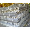 四川成都L600/L1100聚乙烯闭孔泡沫塑料板0