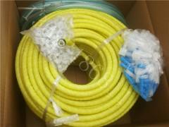 预埋注浆管、一次性注浆管、可重复注浆管