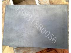 长沙GJZF4板式橡胶支座生产厂家
