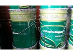 牡丹江单组份聚氨酯防水涂料