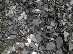 延金中温煤沥青