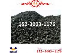 高温煤沥青