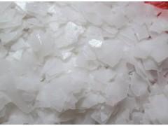 大量供应片碱 造纸专用片碱