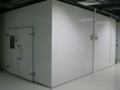 大型高低温步入试验室(各种非标)