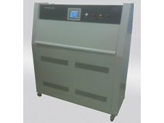 紫外耐气候试验箱