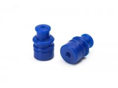 供应防水栓 型号齐全
