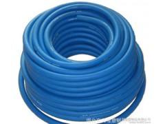 输水管 耐高低温橡胶管