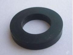 橡胶垫片 汽车用橡胶密封件